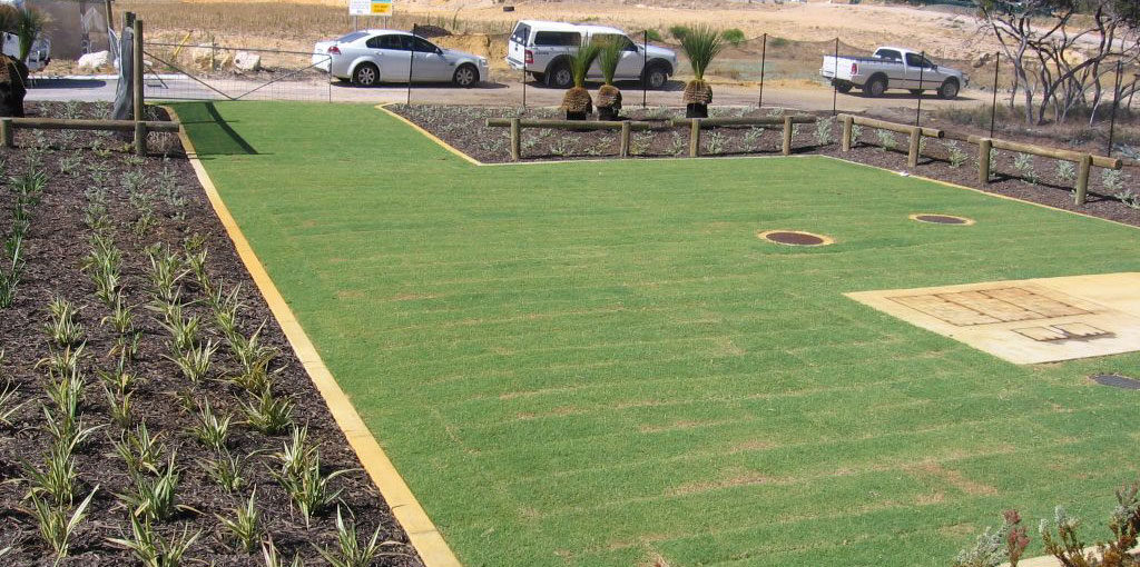 Grass Reinforcement For Parking On Grass Available At