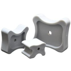 Heavy Duty Novabone Spacers